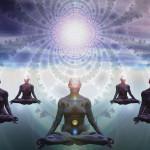 расширение сознание человека