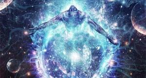 Тайные знания Вселенной