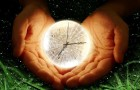 Прогноз судьбы и запрос судьбы