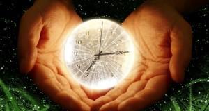 Обучение работе с реинкарнационными воспоминаниями клиента