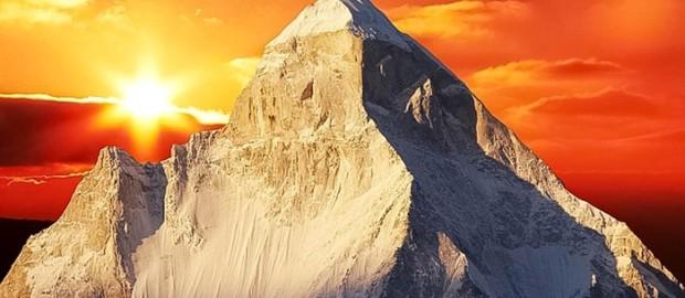 """Семинар """"Обретение вершинных качеств. Достижение вершин"""". 23-24 января 2016 года"""