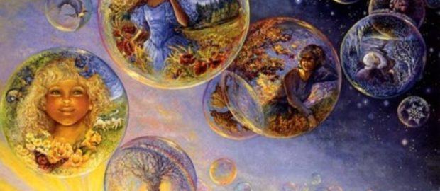 """25-26 января 2020 года. Семинар """"Работа с реинкарнациями: преобразование воспоминаний"""""""